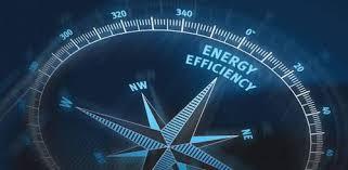 El Voluntariat Ambiental/Campus Sostenible, té prevista la seua participació en la Jornada Mundial d'Eficiència Energètica, que tindrà lloc els dies 3 i 5 de març. Amb aquesta jornada […]