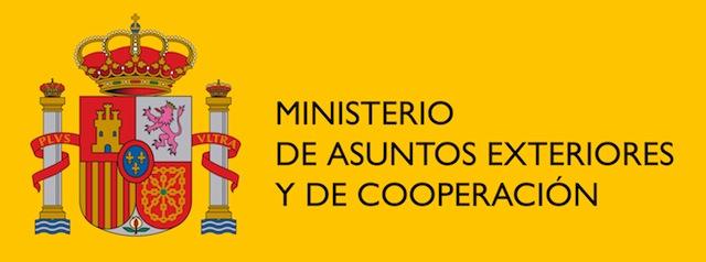El Ministeri d'Assumptes Exteriors i de Cooperació (MAEC) en una segona convocatòria ofereix 51 places de pràctiques no remunerades als estudiants de la Universitat de València per al segon quadrimestre […]