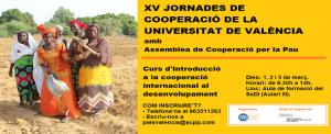 Curso-cooperación-web-acpp